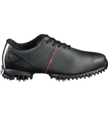 Home > Apparel > Golf Shoes > Mens Golf Shoes > adidas-Mens-adizero