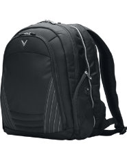 Callaway Chev Laptop Backpack