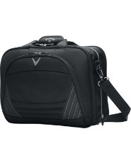 Callaway Chev Laptop Briefcase