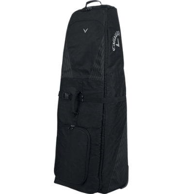 Callaway Chev Cart Bag Travel Cover