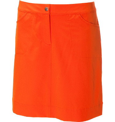 Cutter & Buck Women's Core Tech Skort