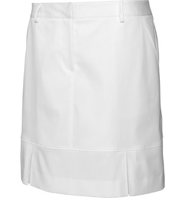 Cutter & Buck Women's DryTec Podium Skort