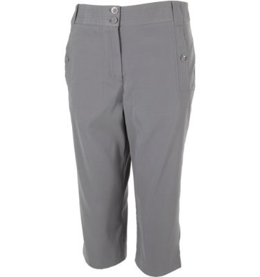 DKNY Women's Stretch