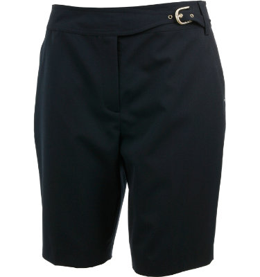 EP Pro Women's Extended Buckle Short
