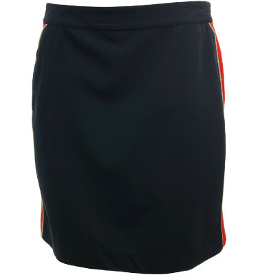 EP Pro Women's Side Panel Stretch Skort