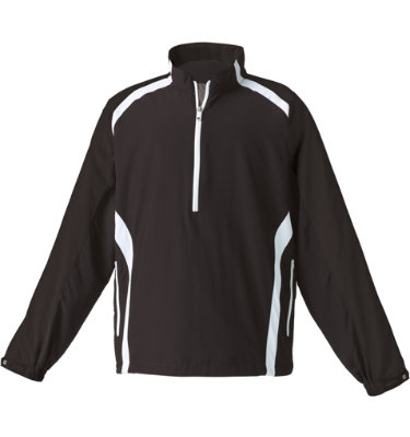 FootJoy Men's Sport Long Sleeve Windshirt