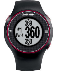 Garmin Approach S3 GPS Watch - Grey/Black