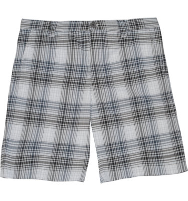 Hollas Men's Jubilee Short