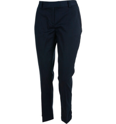 Lady Hagen Coastal Ankle Pant