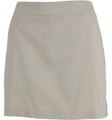 Lady Hagen Women's Country Club Skort