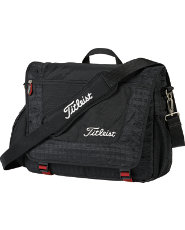 Titleist Messenger Bag