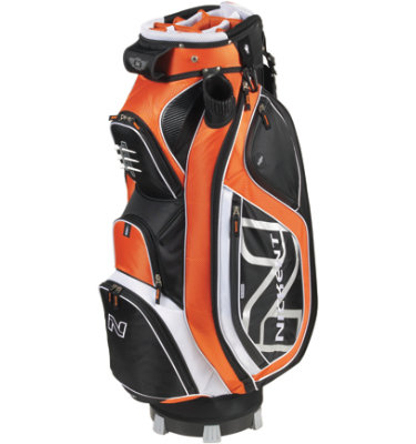 Nickent Cart Bag
