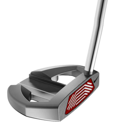 Nike Men's Method Core 11W Putter