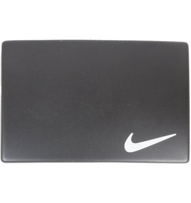 Nike Men's Basic Plaque Buckle