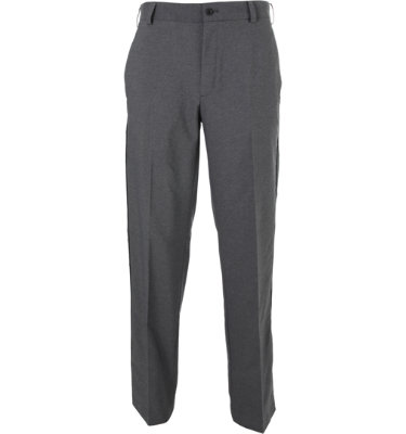 Nike Men's Heathered Pant