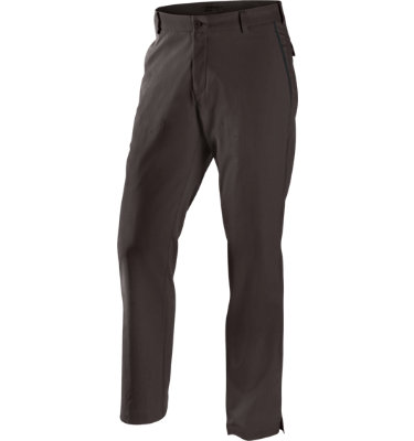 Nike Men's Dri-FIT Modern Tech Pant