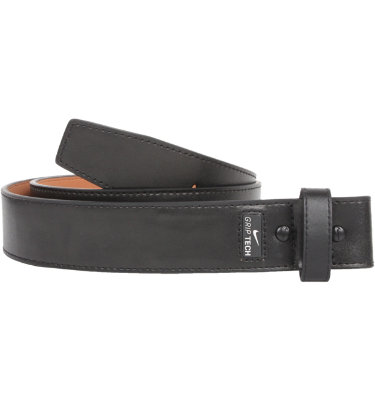 Nike Men's Basic On a Hanger Smooth Strap