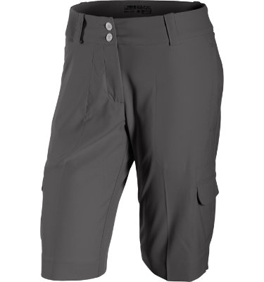 Nike Sport Women's Tech Long Short