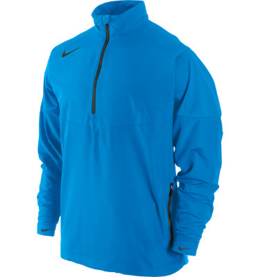 Nike Sport Men's ½-Zip Jacket