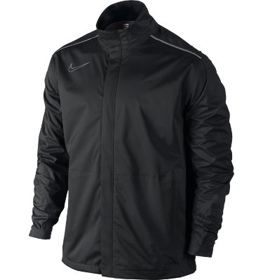 Nike Men's Storm-FIT Full Zip Long Sleeve Jacket