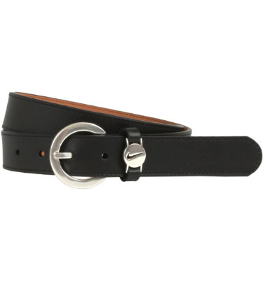Nike Golf Women's Swoosh Everyday Belt