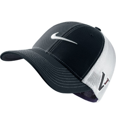 Nike Tour Performance Flex Fit Cap