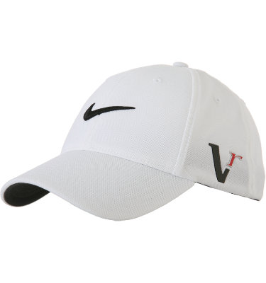 Nike Men's Tour Pique Flex Fit Cap