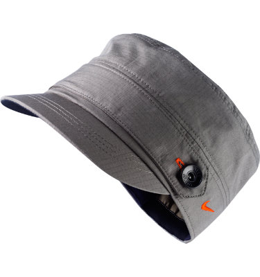 Nike Women's Engineer Cap