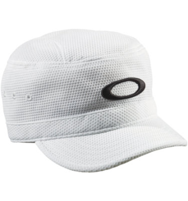 Oakley Men's Major Military Cap