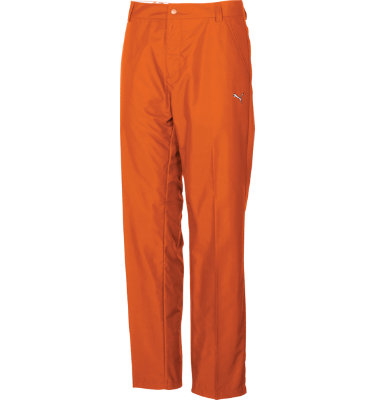 PUMA Men's Golf Drizzle Pant