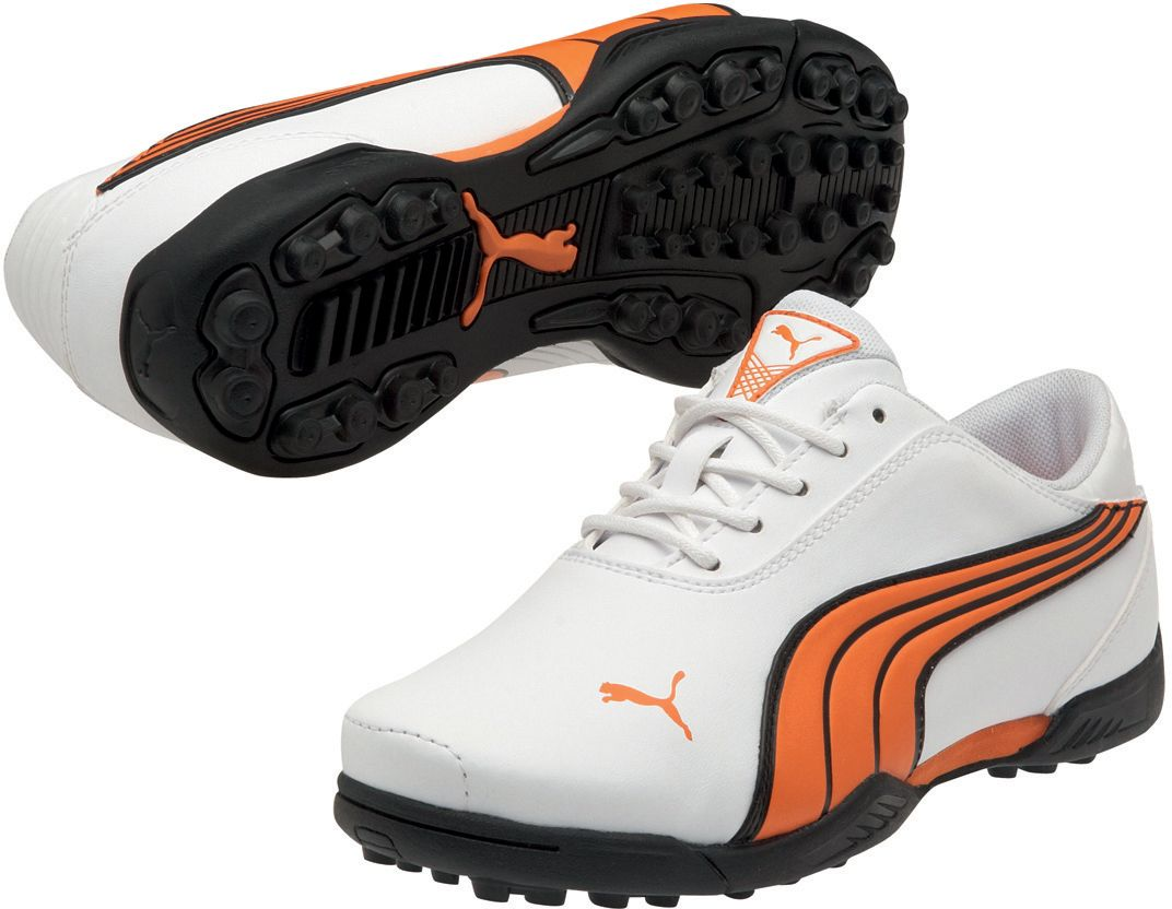 Womens Golf Shoes Clearance on Puma Golf Apparel Golf Apparel