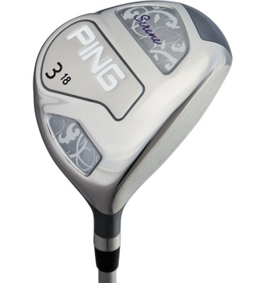 PING Women's Serene Fairway
