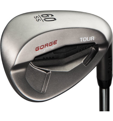 PING Men's Tour Wedge