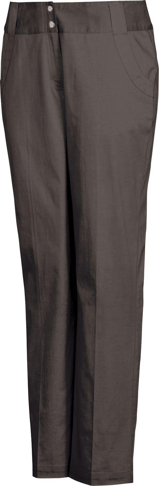 Slazenger Women's Koper Core Pant