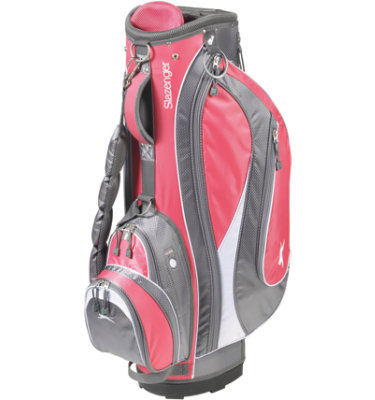 Slazenger Women's Cart Bag