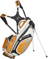 Sun Mountain Three.5 Super Light Stand Bag