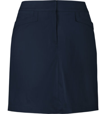 Tail Activewear Women's Basic Tech Skort