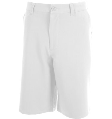 Travis Mathew Men's Albany Short