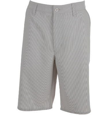 Travis Mathew Men's Bells Stripe Short