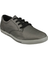 Travis Mathew Druskin Golf Shoe - Dark Grey