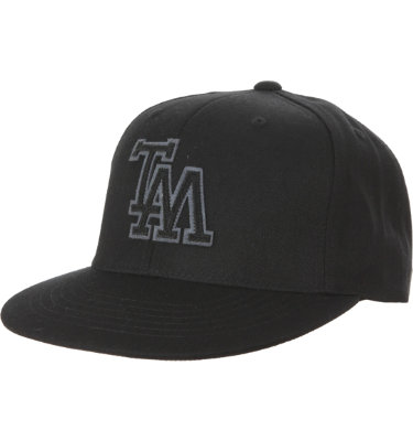 Travis Mathew Men's Eddie Cap