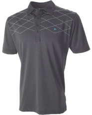 Travis Mathew Juniors