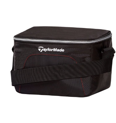 TaylorMade Performance Travel Gear Cooler Bag