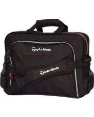 TaylorMade Performance Travel Gear Laptop Brief