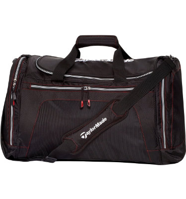 TaylorMade Performance Travel Gear Medium Duffle