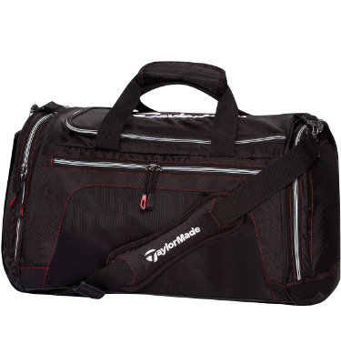 TaylorMade Performance Travel Gear Weekender Tote