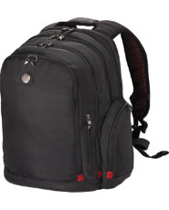TaylorMade Players Travel Gear Backpack