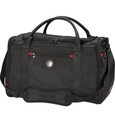 TaylorMade Players Travel Gear Medium Duffle