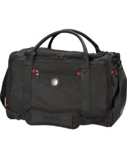 TaylorMade Players Travel Gear Weekender Tote