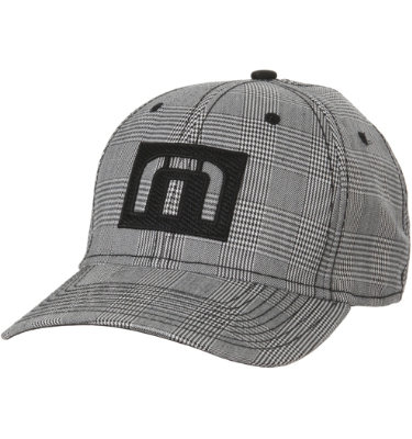 Travis Mathew Men's Shepard Cap